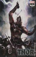 Thor (2020 6th Series) 1FRANKIES