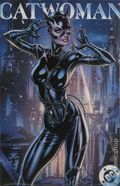 Catwoman 80th Anniversary 100 Page Super Spectacular (2020 DC) 1CAMPBELL.H
