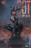 Catwoman 80th Anniversary 100 Page Super Spectacular (2020 DC) 1CAMPBELL.E