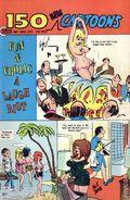 150 New Cartoons (1969) 62