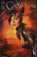 Catwoman 80th Anniversary 100 Page Super Spectacular (2020 DC) 1COMICMINT