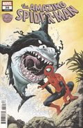 Amazing Spider-Man (2018 6th Series) 36C