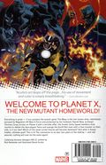 Uncanny Avengers TPB (2014-2015 Marvel NOW) 1st Series Collections 4-1ST