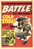 Battle Picture Weekly (1975-1976 IPC Magazines) UK 51