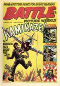 Battle Picture Weekly (1975-1976 IPC Magazines) UK 56
