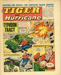 Tiger (1954 Fleetway) UK 19670408