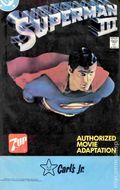 Superman Movie Special (1983) 1C