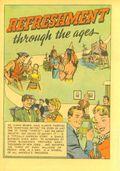 Refreshment Through the Ages (Coca Cola) 1951