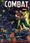 Combat (1952 Atlas) 11