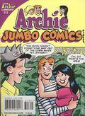 Archie's Double Digest (1982) 313