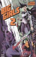 Big Girls (2020 Image) 2