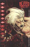 Bleed Them Dry (2020 Vault Comics) 3A