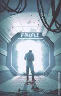 Firefly (2018 Boom) 20B