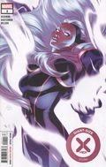 Giant Size X-Men Storm (2020 Marvel) 1A