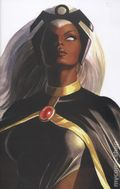 Giant Size X-Men Storm (2020 Marvel) 1C