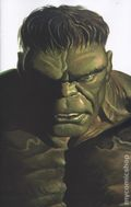 Immortal Hulk (2018) 37B