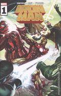 Iron Man (2020 6th Series) 1A