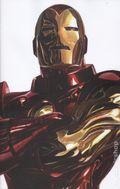 Iron Man (2020 6th Series) 1E