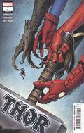 Thor (2020 6th Series) 7A