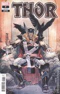 Thor (2020 6th Series) 7B