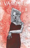 Vampire the Masquerade (2020 Vault Comics) 2C
