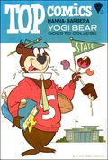 Top Comics Yogi Bear (1967) 2