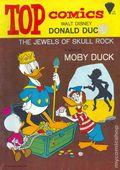 Top Comics Donald Duck (1967) 1