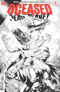 DCeased Dead Planet (2020 DC) 2D