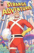 Strange Adventures (2020 DC) 1D