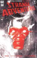 Strange Adventures (2020 DC) 4C