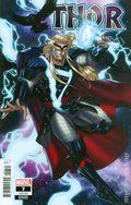 Thor (2020 6th Series) 7C