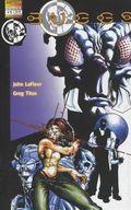 BUGGS (2001 Volume 2) 1B