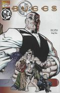BUGGS (2001 Volume 2) 4