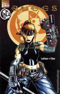 BUGGS (2001 Volume 2) 3B