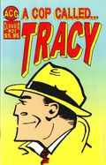 Cop Called Tracy (1999) 21