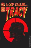 Cop Called Tracy (1999) 24