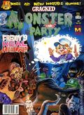 Cracked Monster Party (1988) 6