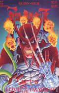 Faust (1989 Northstar Publications) 8