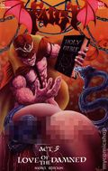 Faust (1989 Northstar Publications) 5