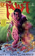 Faust (1989 Northstar Publications) 4B