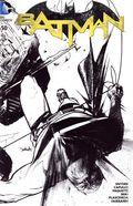 Batman (2011 2nd Series) 50JETPACK