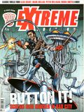 2000 AD Extreme Edition (2003-) 14