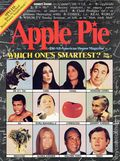 Apple Pie (1975-1976 Lopez) Magazine 5