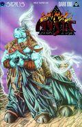 Animal Mystic (1993) 2B