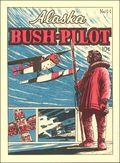 Alaska Bush Pilot (1959) 1