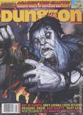 Dungeon (Magazine) 118