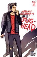 Jughead (2015 2nd Series) 1H