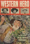 Western Hero (1949) 103
