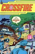 Crossfire (1973 Spire/Barbour) 1SPIRE49