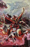 Uncanny X-Men (1963 1st Series) 500A.FANEXPO